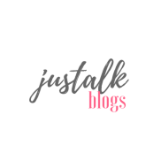 transparent-white
