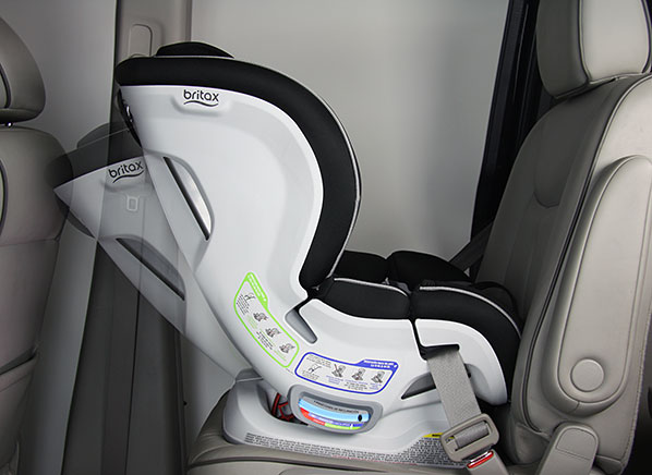rearfacingcarseat